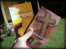 New Testaments Spanish